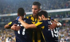 Pasar Bola Judi Online Chelsea VS Fiorentina