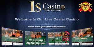 Agen Casino Online Lebih Menguntungkan Secara Finansial