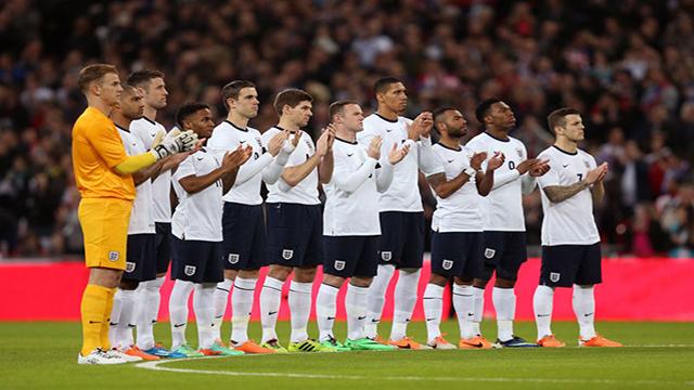 Piala Eropa kali ini Inggris Bisa Menjadi Tim Yang Mengejutkan