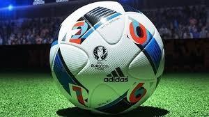 Terlalu banyak Pemain Gagal di Piala Eropa 2016