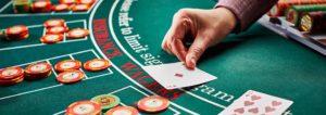 daftar sbobet bank bri di Agen Judi Casino Online