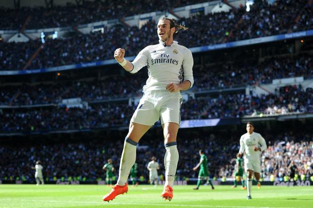 situs judi bola resmi Leganes vs Real Madrid