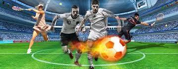 Keuntungan Judi Bola Online Dan Cara Mudah Menangnya