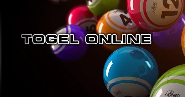Panduan Sederhana Bagi Pemain Pemula untuk Berjudi Togel WAP